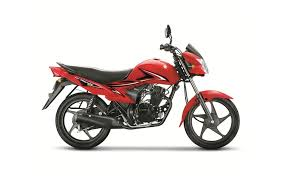 new car releases in april 2016Suzuki to Launch the AllNew Hayate EP Before April  NDTV CarAndBike