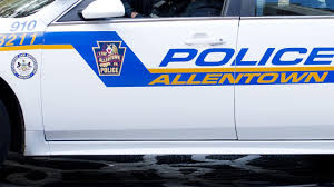 Police seek witnesses in Green Street shooting - The Morning Call