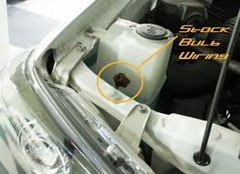 headlight tech wire harnesses the retrofit source blog Make Your Own Wire Harness morimoto standalone can bus harnesses are the suggested recipe for success in most european applications, whereas the mopar harness series is suggested for make your own wire harness supplies