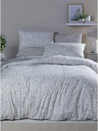 duvet covers sets single double