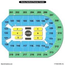 Bank Of Kentucky Seating Chart 5994 Best Seating Chart Images In 2019 Seating Charts