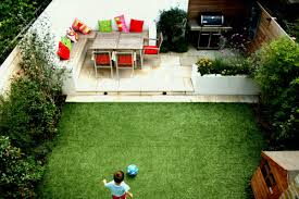 fashionable ideas small gardens designs nonsensical garden plans delightful design pleasurable for laurens