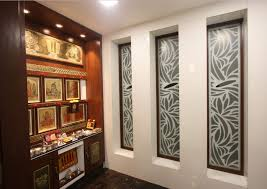Small Picture Pooja Room Designs in Wood Home weet Home Pinterest Woods