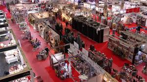 home and gift show giftsite co