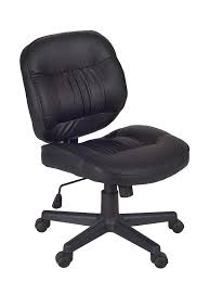 swivel chairs hon office chair reviews regency cirrus task black small table and set furniture liquidators