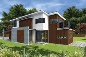 Search Decoration Contemporary House Plans Plan Building Plans Contemporary  House Plans Ireland Contemporary House Plans Single Story