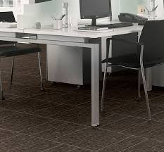 gerflor forbo flooring systems altro flooring burmatex contract flooring polyflor commercial flooring