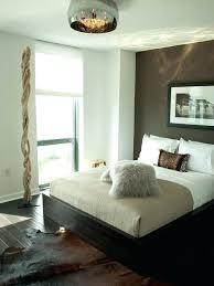 chocolate colour paint brown accent wall bedroom elegance dark brown paint colors modern bedroom dark brown