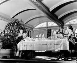 file citizen kane welles warrick breakfast jpg  file citizen kane welles warrick breakfast jpg