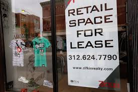 Another Word For Rent Lease Wikipedia