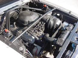similiar 1965 ford 289 heads specs keywords moreover 1965 shelby mustang engine besides 1965 ford mustang 289
