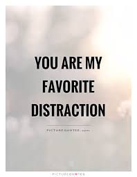 Distraction Quotes Interesting Distraction Quotes Sayings Distraction Picture Quotes