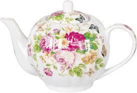 <b>Чайник</b> заварочный <b>Olaff</b>, 1000 мл — купить в интернет-магазине ...