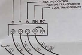 manual humidistat wiring diagram manual image manual humidistat wiring diagram wiring diagram for car engine on manual humidistat wiring diagram