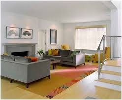 Living Room With Grey Sofa Furniture Gray Leather Sofa Room Ideas Grey Sofa Living Room