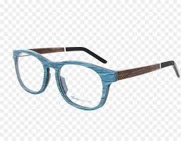 sungles eyegl prescription specsavers lens gles png 1000 768 free transpa gles png