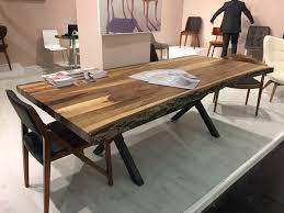 cutting edge furniture. Leta Cutting Edge Table Furniture D