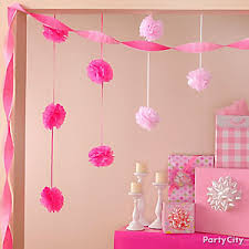 Baby Girl Shower Ideas For Special Party  Horsh BeirutBaby Shower Party Table Decorations