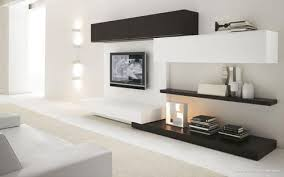 Small Picture The 25 best Modern wall units ideas on Pinterest Wall unit