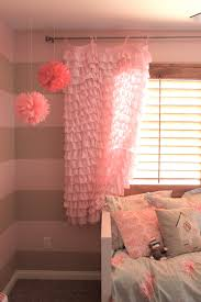 girl bedroom curtains with photos of girl bedroom creative new at ideas