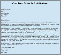 Collection Of Solutions Sample Cover Letter For Graduate Teaching