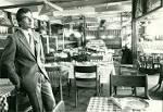 50's Golden Jukebox: Malt Shop Memories