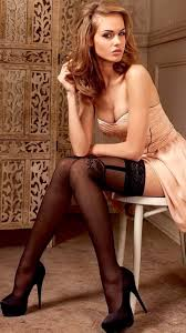 474 best images about Heels Stockings on Pinterest Sexy Sexy.