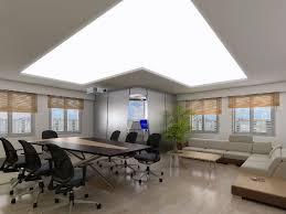 office interior pictures. Office Interior Jakarta \u2013 Contractor Designer Arsitek Bangun Rumah Architect Kantor Pictures
