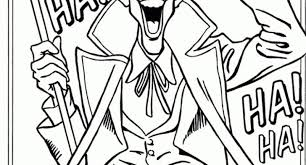 Small Picture the joker coloring pages Archives Cool Coloring Pages and