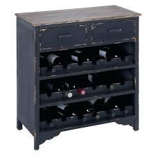 Rustic wine rack table Small Rustic Wine Cabinets Furniture Furniture Rental Near Me Nicoletraveller Rustic Wine Cabinets Furniture Furniture Rental Near Me