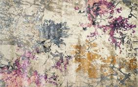 4 the beauty of partnering with a company character dalyn area rug metallics collection il69