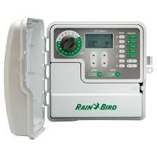17 best ideas about irrigation timer water rainbird irrigation controller see more 12 station sst1200out indoor outdoor simple to set irrigation timer