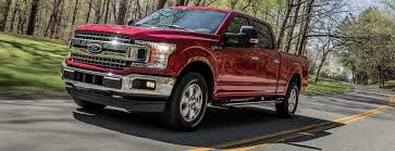 2018 ford 1500.  ford 2018 ford f150 in ford 1500