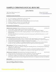 19 Residential Concierge Resume Sample Kiolla Com