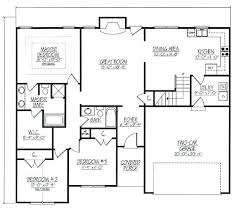 craftsman house plans 1800 to 2000 sq ft home under square foot open concept architectures