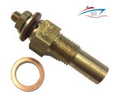 drift oil pressure gauge wiring diagram wiring diagrams saas oil pressure gauge wiring diagram