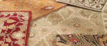 home decorators collection rugs cievi home