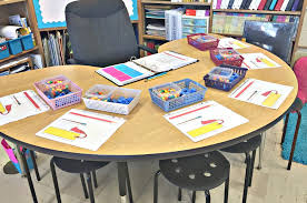 Image result for small group instruction