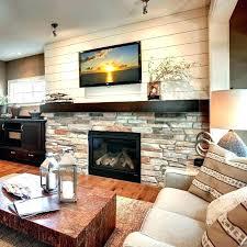 modern wall fireplace modern stone fireplace wall ideas stone fireplace wall wall fireplaces ideas ideas for