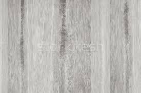 white washed wood texture.  Washed Stock Photo Wood Texture With Natural Patterns White Washed Wooden Textue Inside White Washed Texture