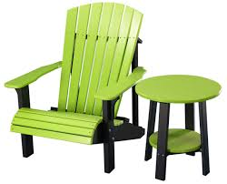 plastic adirondack chairs home depot. Patio Plastic Adirondack Chairs Home Depot For Simple Concerning