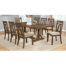 seven piece dining set: destiny  piece dining set destinypiecediningset destiny  piece dining set