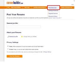 Resume name examples for a resume example of your resume 7