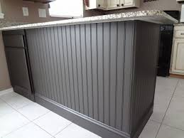 Panels For Kitchen Island Home Panel Paneling To Google Search