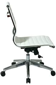 usa stock langria mid back swivel mesh office chair with desk chairs arm replacement pads star