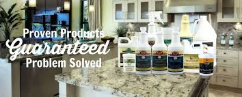 how do you maintain granite countertops best way to care for granite countertops cleaning granite countertops