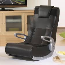 Image result for floor chairs