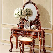 Quality Bedroom Furniture Online Buy Wholesale Bedroom Furniture Sets From China Bedroom