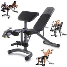 Xrs 20 Exercise Chart Details About Incline Or Decline Olympic Workout Bench With Removable Curl Yoke Preacher Pad