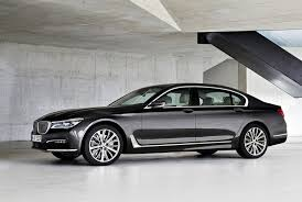 2018 bmw 7.  2018 2017 bmw 7series intended 2018 bmw 7